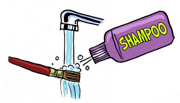 shampoo-copy